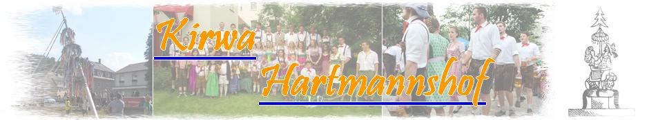 Kirwa Hartmannshof